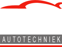 Devos Luc Autotechniek - Ieper